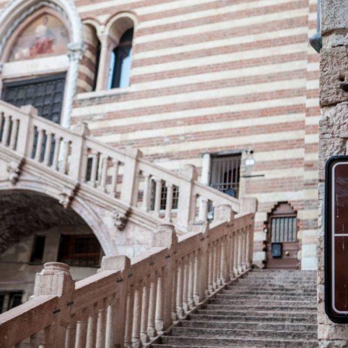 ROAD SHOW ITALIA - PREMIAZIONI CONTEST