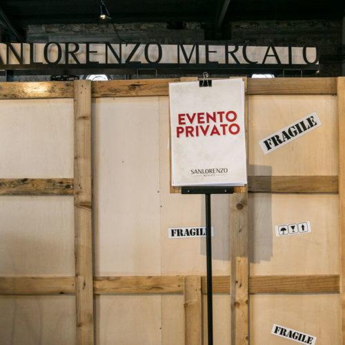 TEAM BUILDING COOKING ROAD SHOW ITALIA 065