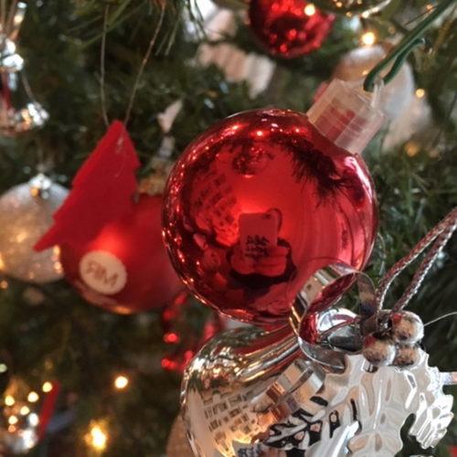 RM EVENT Christmas Time 01