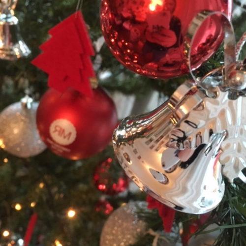 RM EVENT Christmas Time 02