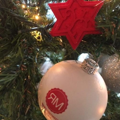 RM EVENT Christmas Time 03