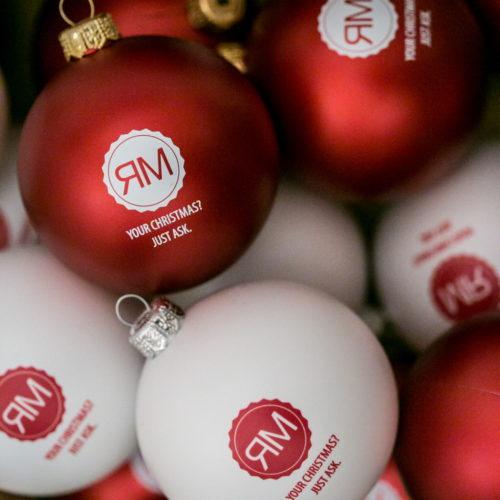RM EVENT Christmas Time 06
