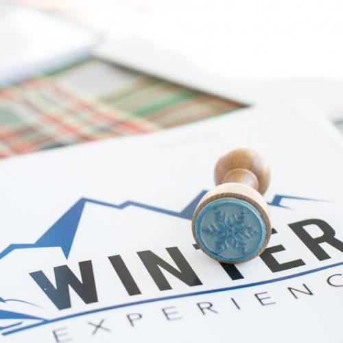WinterExperience_4-115